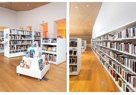 mediathèque_de_st_claude_public_library_fr_005.jpg