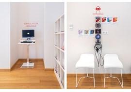 mediathèque_de_st_claude_public_library_fr_006.jpg