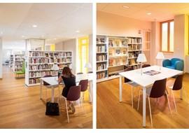 mediathèque_de_st_claude_public_library_fr_008.jpg