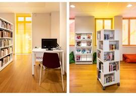 mediathèque_de_st_claude_public_library_fr_010.jpg