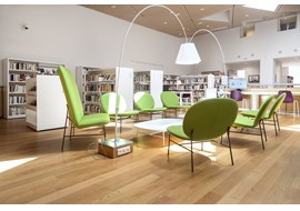 mediathèque_de_st_claude_public_library_fr_015.jpg