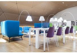 mediathèque_de_st_claude_public_library_fr_016.jpg