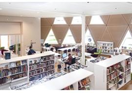 mediathèque_de_st_claude_public_library_fr_017.jpg