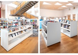 mediathèque_de_st_claude_public_library_fr_018.jpg
