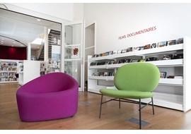 mediathèque_de_st_claude_public_library_fr_019.jpg