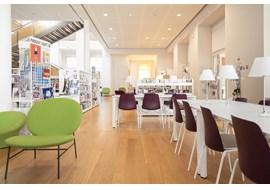 mediathèque_de_st_claude_public_library_fr_020.jpg