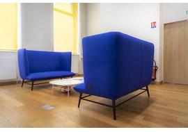 mediathèque_de_st_claude_public_library_fr_022.jpg