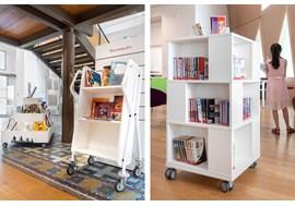 mediathèque_de_st_claude_public_library_fr_024.jpg