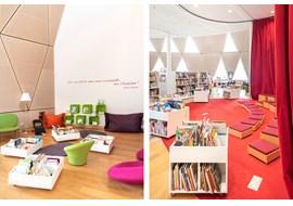 mediathèque_de_st_claude_public_library_fr_027.jpg