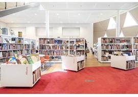 mediathèque_de_st_claude_public_library_fr_028.jpg