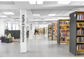 horsens_public_library_dk_019.jpg