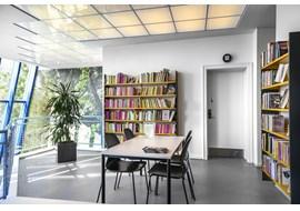 horsens_public_library_dk_028.jpg