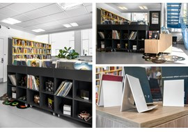horsens_public_library_dk_032.jpg