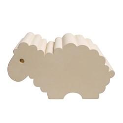 E2473 - Sheep