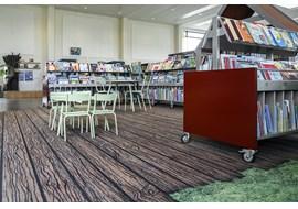 saeby_public_library_dk_012.jpg