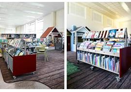 saeby_public_library_dk_013.jpg