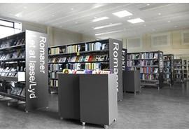 saeby_public_library_dk_014.jpg