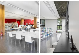 grenoble_bu_sciences_academic_library_fr_002.jpg