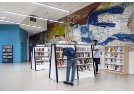grenoble_bu_sciences_academic_library_fr_007.jpg