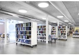 them_public_library_dk_002.jpg