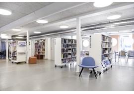 them_public_library_dk_004.jpg