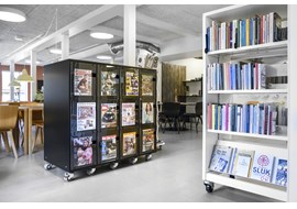 them_public_library_dk_007.jpg