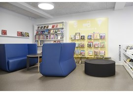 them_public_library_dk_012.jpg