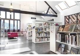 mediatheque_de_la_rochette_public_library_fr_001.jpg