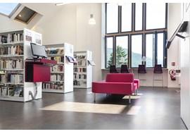 mediatheque_de_la_rochette_public_library_fr_002.jpg