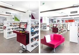 mediatheque_de_la_rochette_public_library_fr_003.jpg