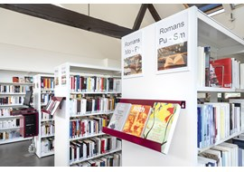 mediatheque_de_la_rochette_public_library_fr_004.jpg