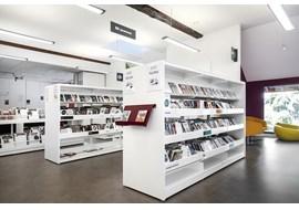 mediatheque_de_la_rochette_public_library_fr_005.jpg