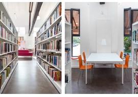 mediatheque_de_la_rochette_public_library_fr_006.jpg