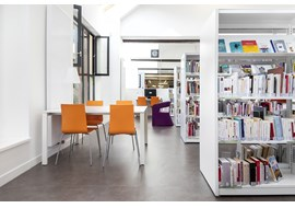 mediatheque_de_la_rochette_public_library_fr_007.jpg