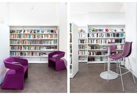 mediatheque_de_la_rochette_public_library_fr_008.jpg