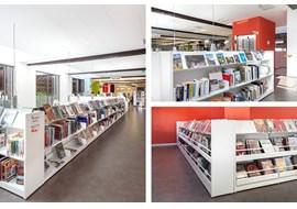 mediatheque_de_la_rochette_public_library_fr_009.jpg