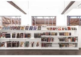 mediatheque_de_la_rochette_public_library_fr_010.jpg