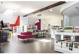 mediatheque_de_la_rochette_public_library_fr_013.jpg