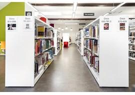 mediatheque_de_la_rochette_public_library_fr_014.jpg