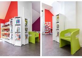 mediatheque_de_la_rochette_public_library_fr_016.jpg