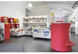 mediatheque_de_la_rochette_public_library_fr_017.jpg