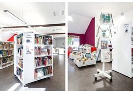mediatheque_de_la_rochette_public_library_fr_018.jpg