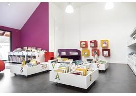 mediatheque_de_la_rochette_public_library_fr_019.jpg