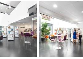 mediatheque_de_la_rochette_public_library_fr_029.jpg