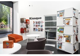 mediatheque_de_la_rochette_public_library_fr_030.jpg