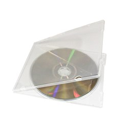 E3849 - 1 CD