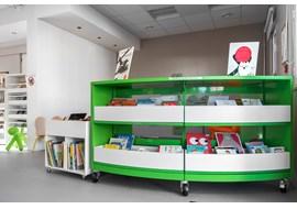 trith_saint_leger_public_library_fr_003.jpg