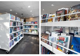 trith_saint_leger_public_library_fr_017.jpg