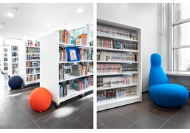 trith_saint_leger_public_library_fr_018.jpg