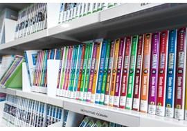 trith_saint_leger_public_library_fr_020.jpg